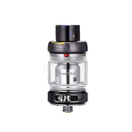 what is the best quality vape