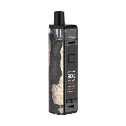 Smok Rpm80 Pod Kit