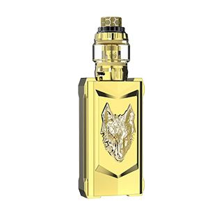 snowwolf mfeng tc 200w kit